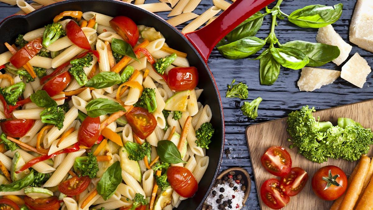 Estudio siembra dudas sobre el beneficio de populares dietas y suplementos