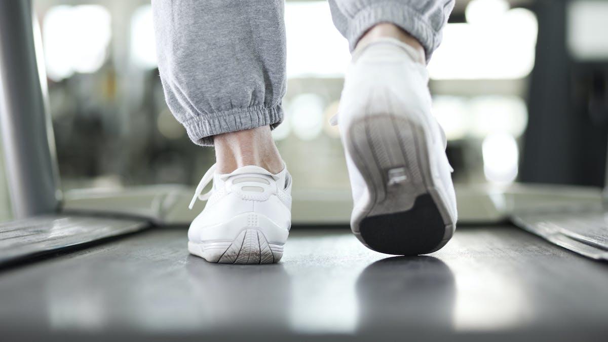 Estudio: Más evidencias de que el ejercicio no acelera la pérdida de peso