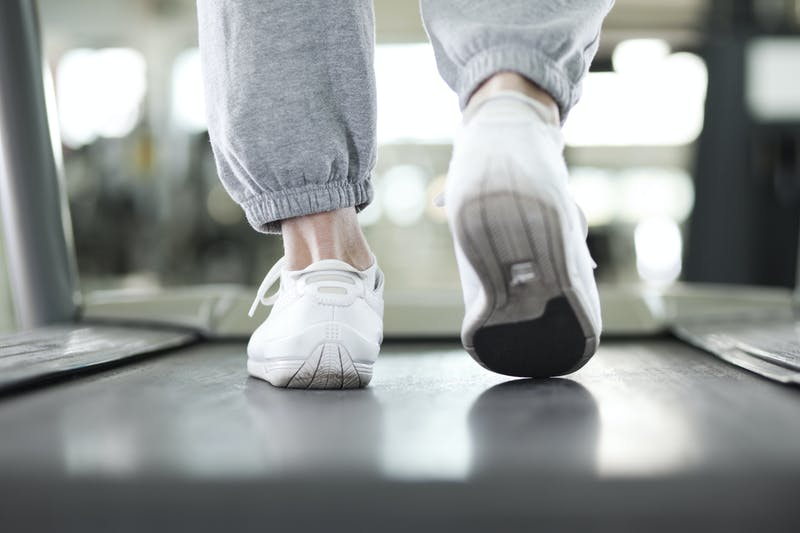 pérdida de peso no más diabetes por gary