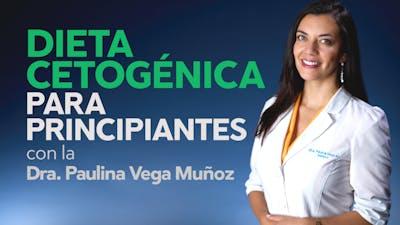 Dieta cetogénica para principiantes (Parte 1): Introducción