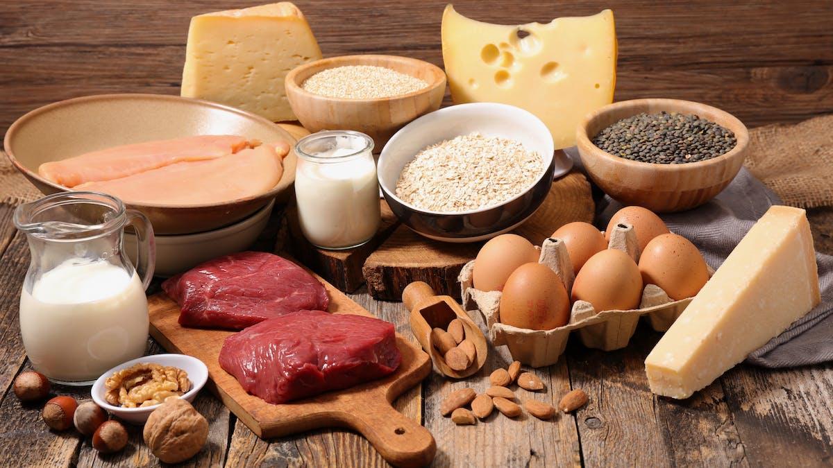 Nuevas recomendaciones para la salud cardíaca basadas evidencias débiles