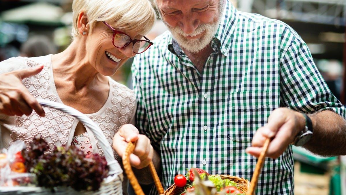 Dietas bajas en carbos para la diabetes de tipo 2: varios enfoques funcionan