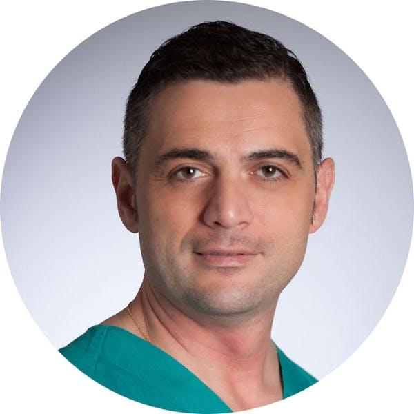 dr-luis-gallego_cirlce