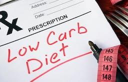 Nuevo estudio: una dieta con menos carbos es mejor para la diabetes