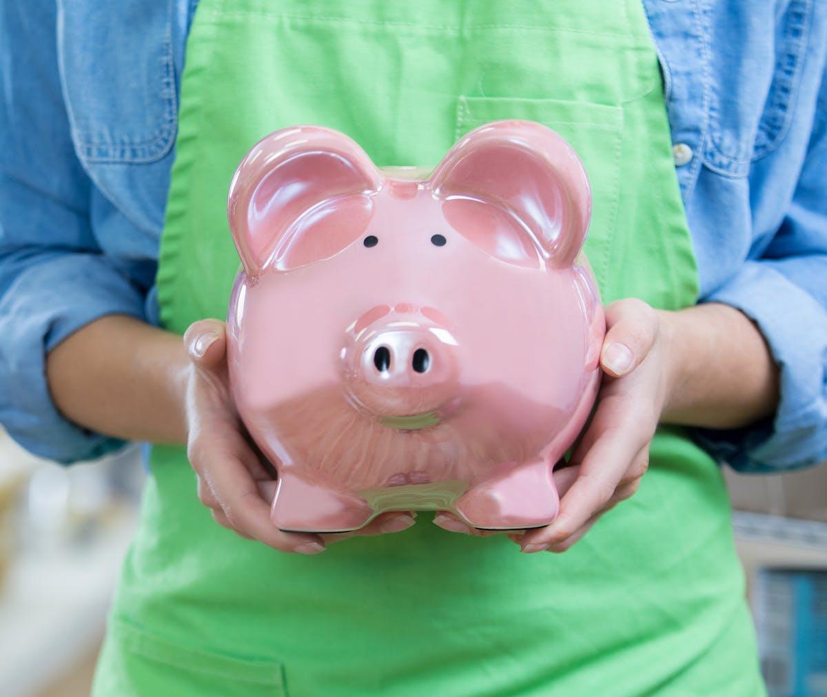 Cómo comer bajo en carbos y keto más barato