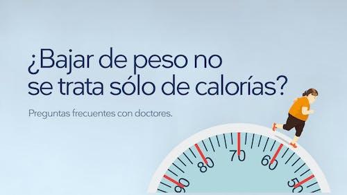 pruebas gratuitas para perdida de peso repentinas
