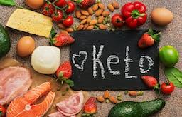 Más cobertura en los medios sobre las dietas keto