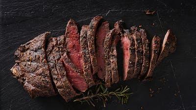 Guía sobre la carne roja: ¿es saludable?