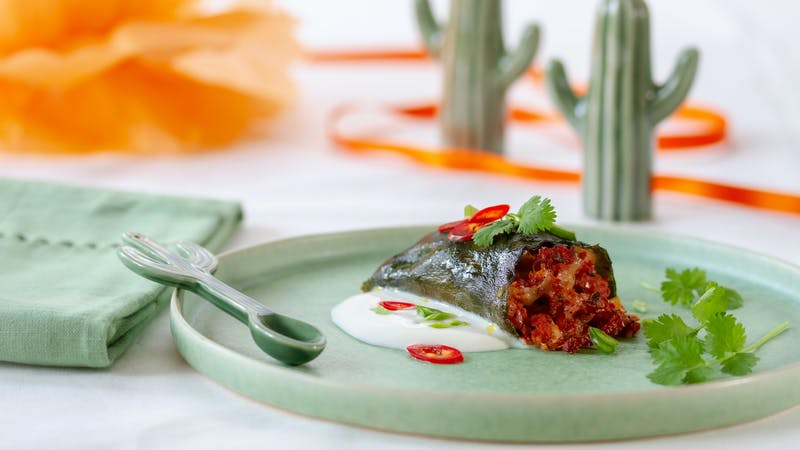 chiles-rellenos-horizontal