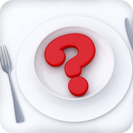 Preguntas frecuentes sobre la dieta cetogénica
