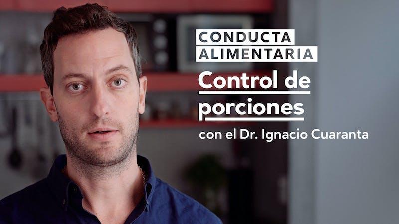 Conducta-alimentaria-T6-00-control-de-porciones-MAIN