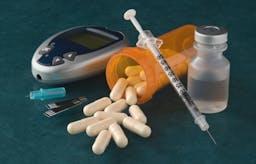 Estudio afirma de forma equivocada que la dieta baja en carbos empeora la diabetes