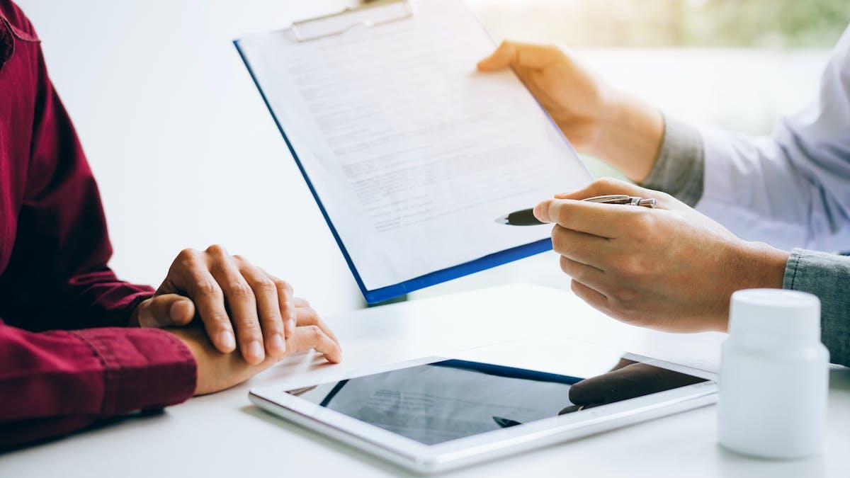 Nuevo comité de expertos para las afirmaciones de experiencias clínicas