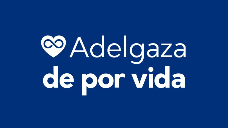 Adelgaza_de_por_vida