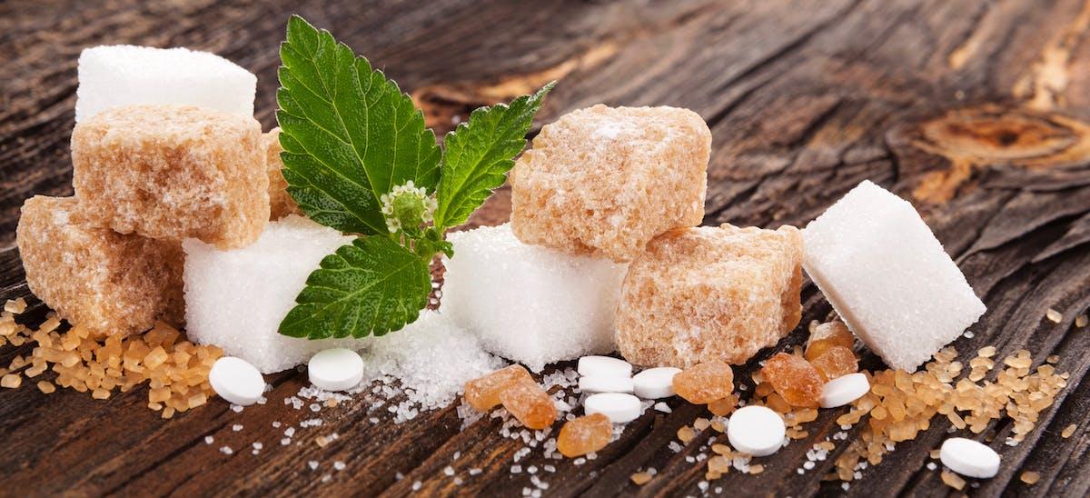 Guía completa sobre el azúcar