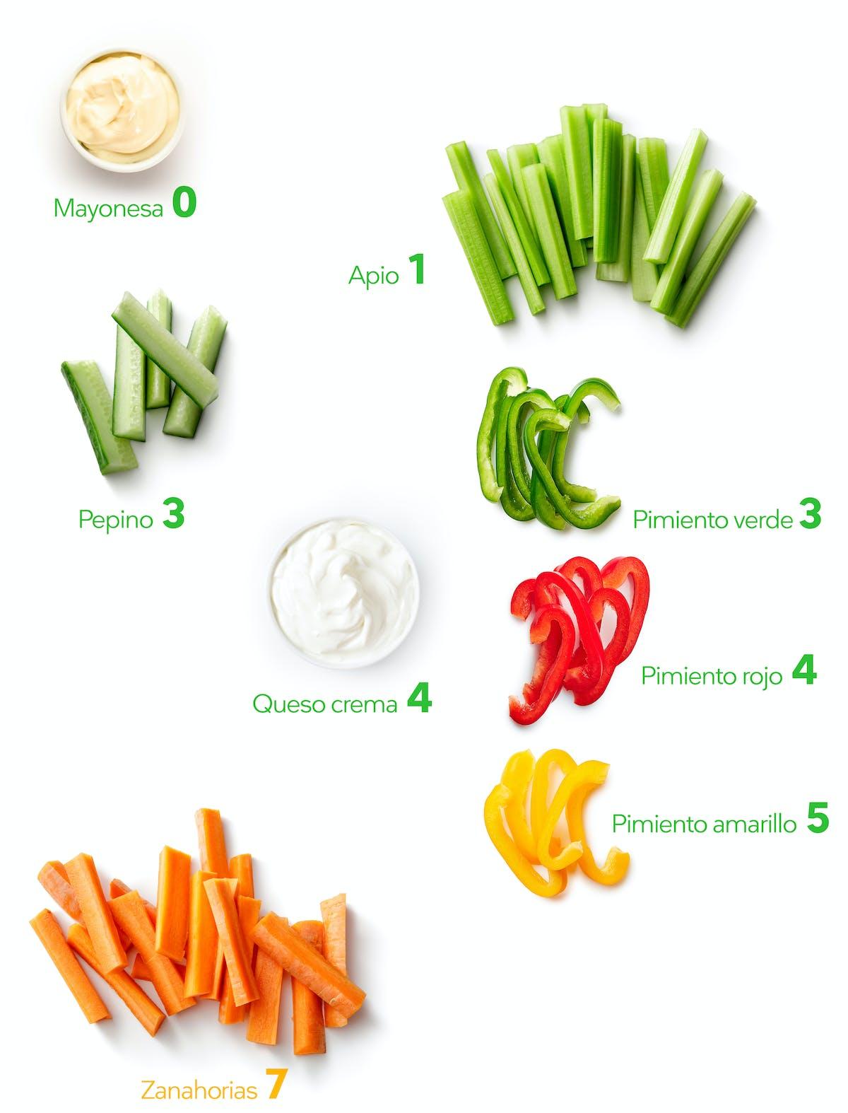 ES_vegetales-para-dip