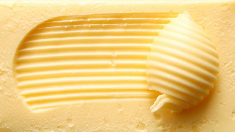 Magia-mantequilla-2