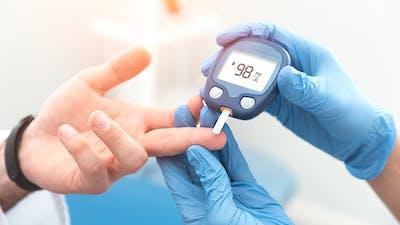 Desmitificar la diabetes tipo 2 en tiempos de COVID-19