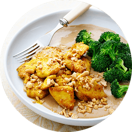 DD_round_LC_chicken