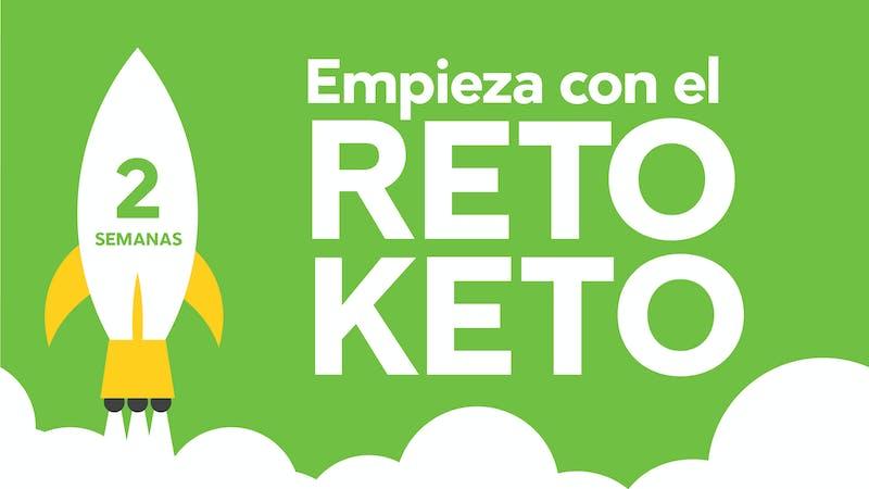 ES_reto-keto-16x9