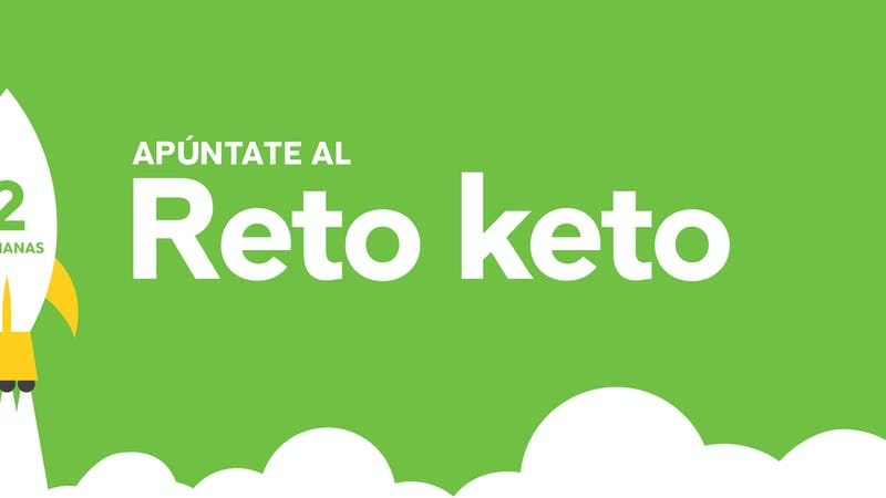 ES_reto-keto-apuntate