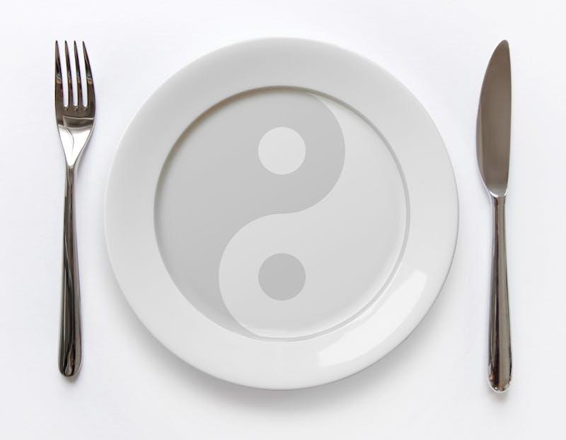 alimentacion-tiempo-restringido