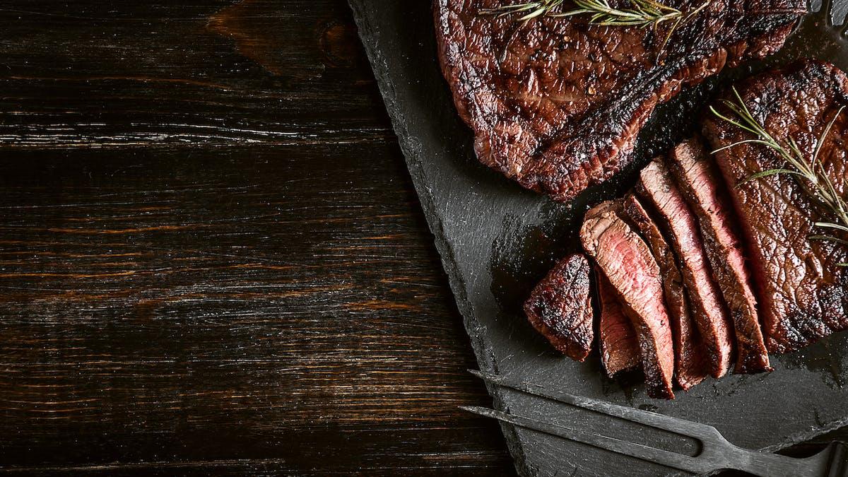 Las dietas más ricas en proteínas aumentan la masa magra muscular