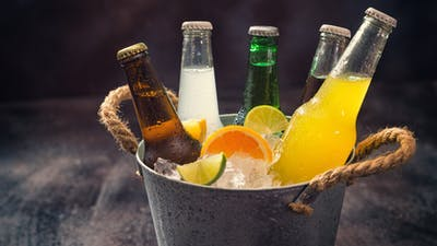 low_carb_soft_drink