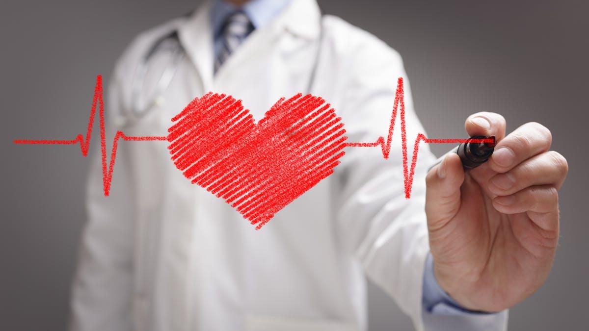 La dieta baja en carbos (y proteína en polvo) mejoró los marcadores de de salud