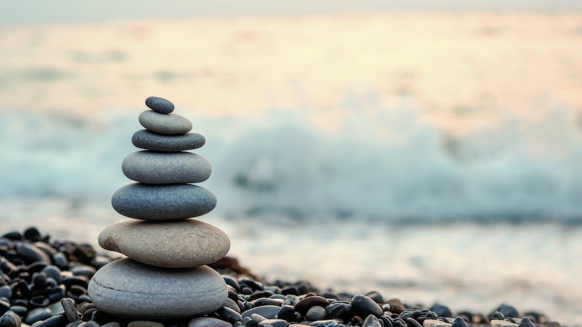 Peso, salud y felicidad: alcanzar el equilibrio justo