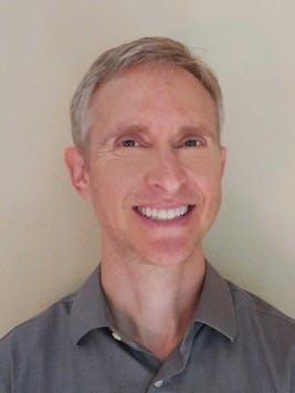 Michael Tamber