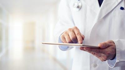Bajo en carbohidratos y keto para médicos