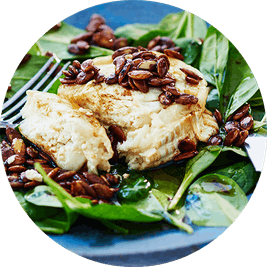 DD_round_keto_vegetarian_meals