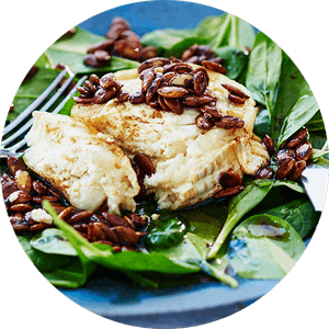 DD_round_keto_vegetarian_meals