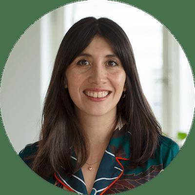 Estela-Lopez-Garcia