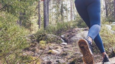Ejercicio y salud: guía sobre qué tipo de ejercicio es mejor para ti