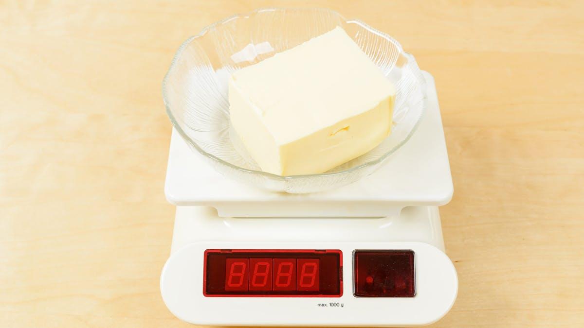 ¿Cuánta grasa hay que comer?