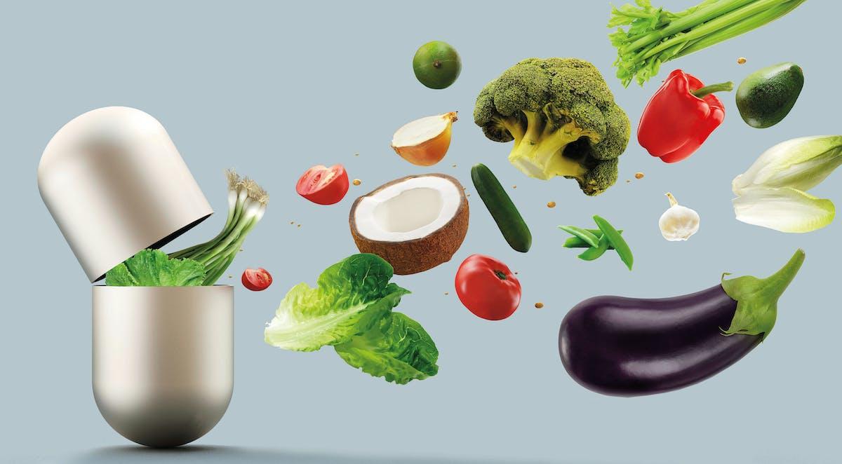 Dietas bajas en carbohidratos y salud mental: cómo empezar y cómo manejar la medicación