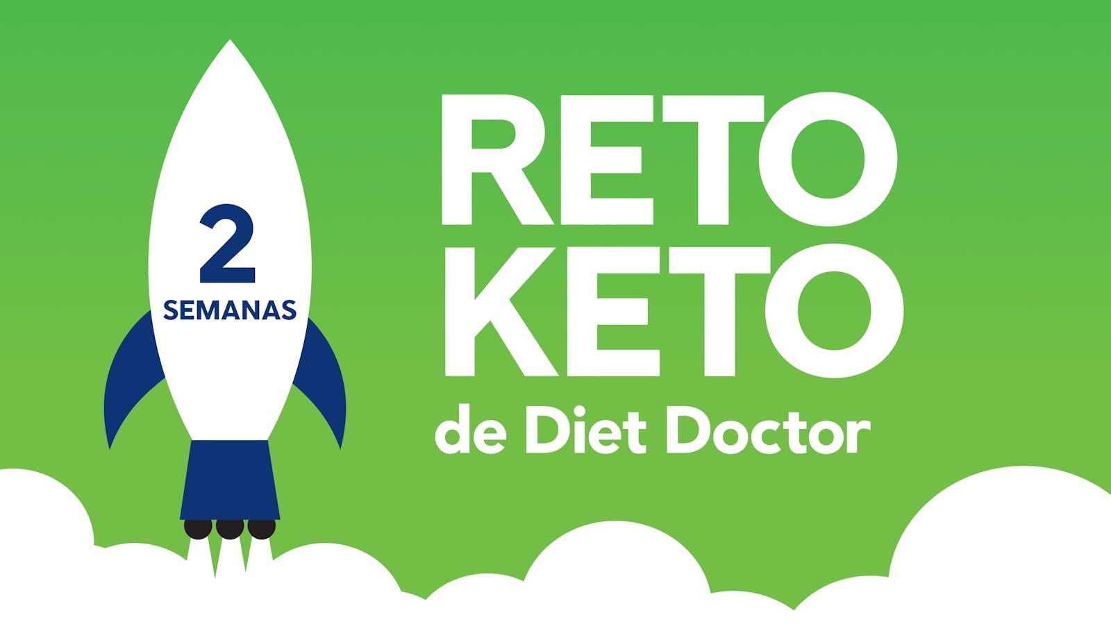 Cum sa incep dieta ketogenica? - Blog