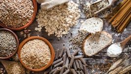 Gluten y las dietas bajas en carbohidratos: 7 cosas a saber