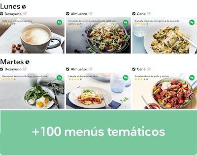 4-menus-tematicos
