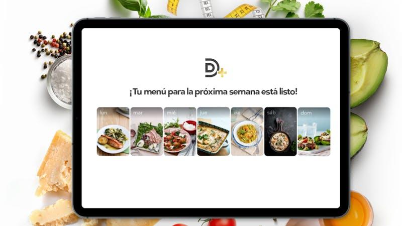 ES_tablet_PMP