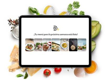 ES_tablet_PMP-v3