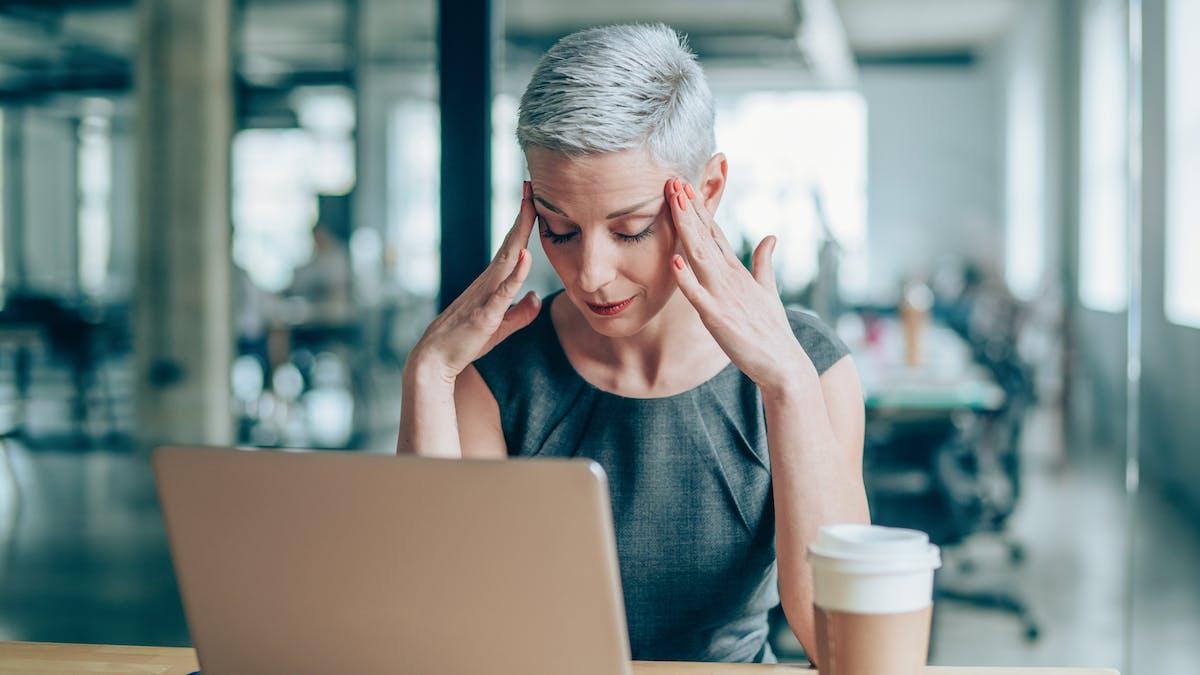 ¿Es útil una dieta keto para las migrañas y los dolores de cabeza en brotes?