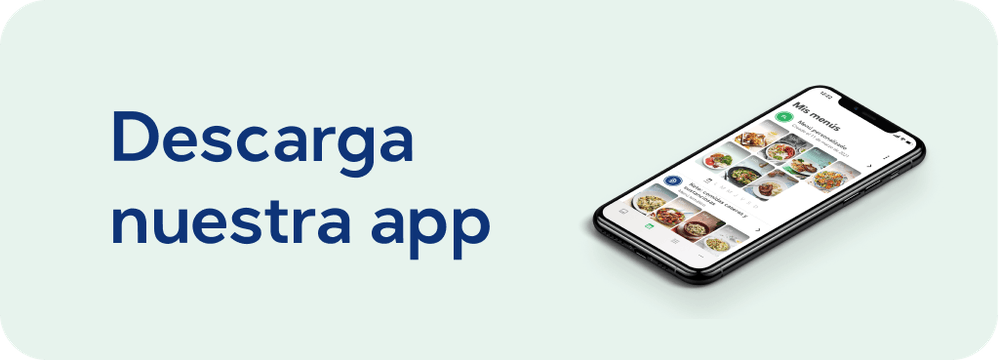 CTA-descarga-app