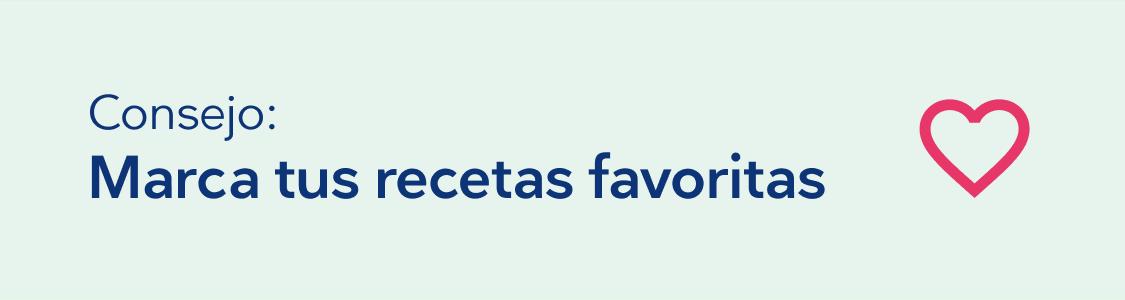 CTA-marca-favoritas