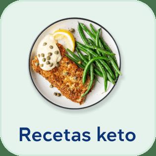 ES-Mobile-Keto-Recipes-2