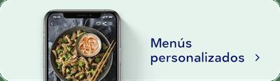 ES-menus-personalizados