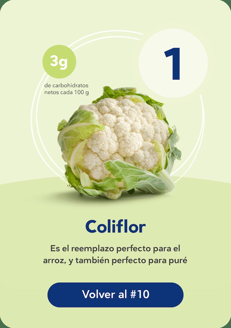 TOP-10-verduras-01-coliflor