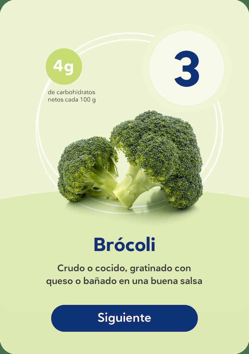 TOP-10-verduras-03-brocoli